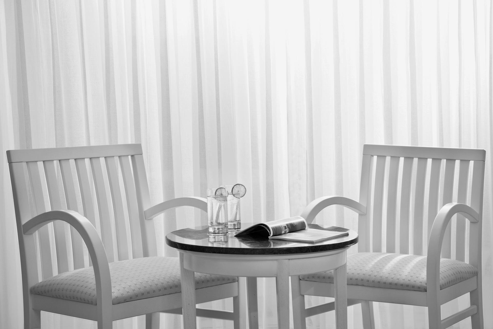 Divan Hotel Bodrum   Deluxe Room