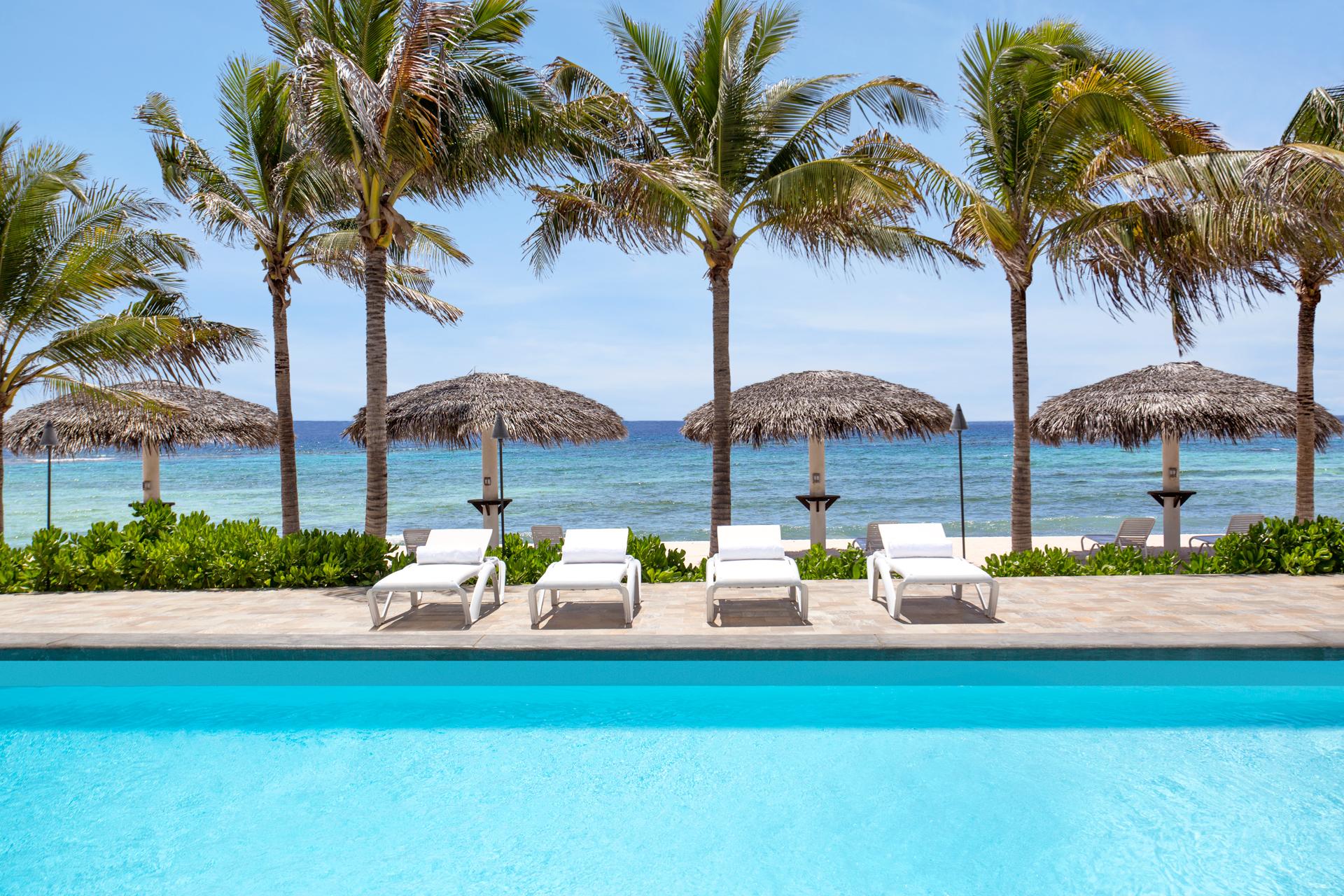 Hilton Portfolio Hotel Myrtle Beach
