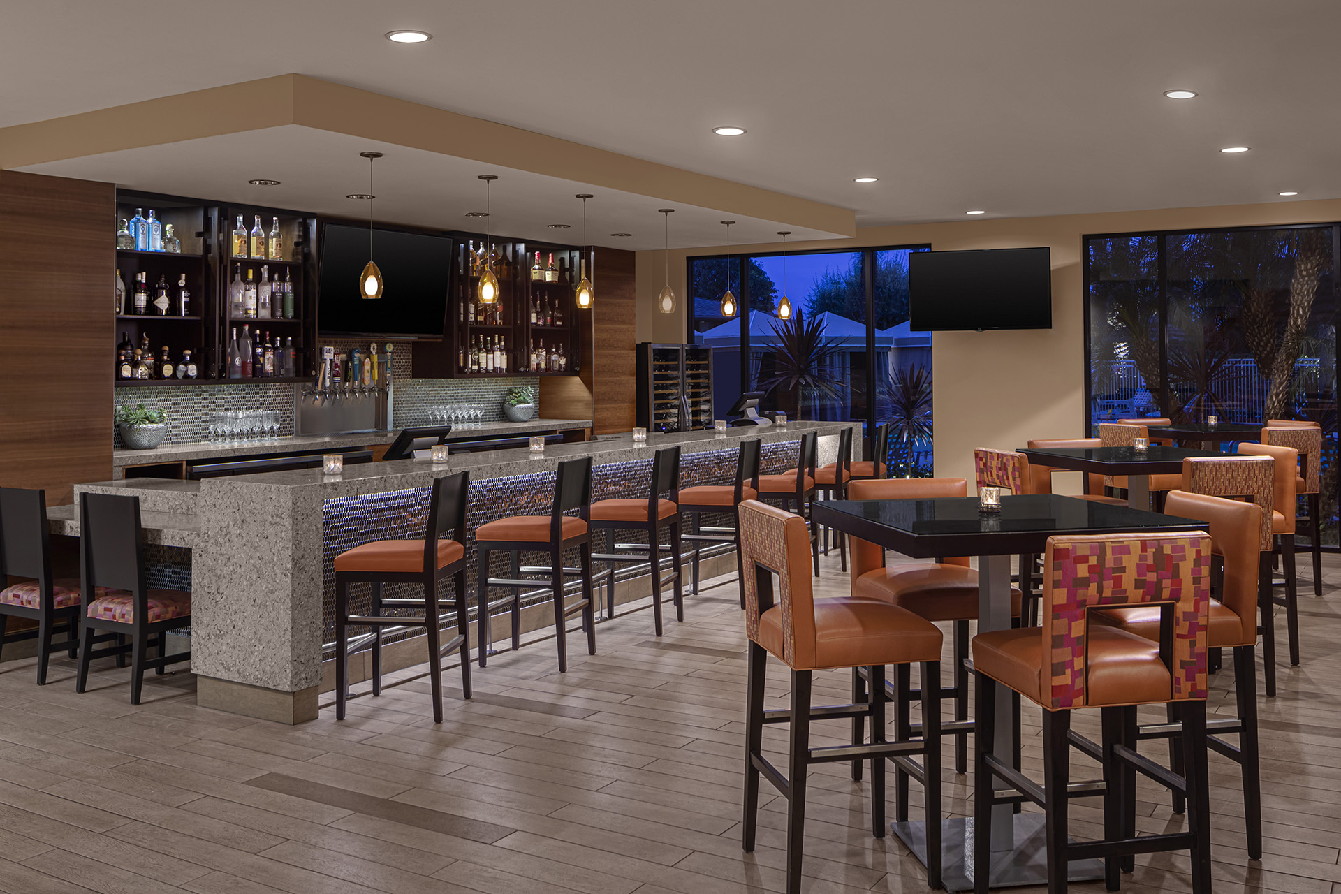 Delta Hotels by Marriott Anaheim Garden Grove
